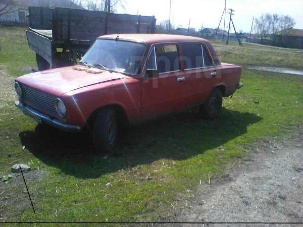 Лада 2101, 1984 год, 12 000 руб.