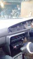 Mazda Capella, 1990 год, 130 000 руб.