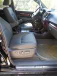 Lexus GX470, 2008 год, 1 700 000 руб.