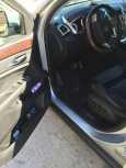 Cadillac SRX, 2011 год, 999 000 руб.