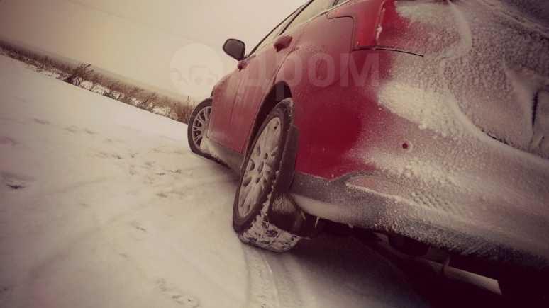 Ford Focus, 2013 год, 870 000 руб.