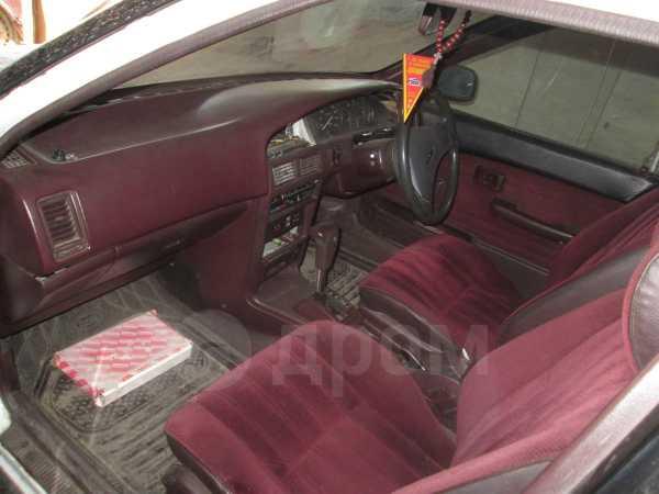 Toyota Sprinter, 1988 год, 40 000 руб.