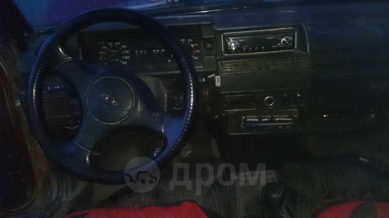Лада 21099, 1997 год, 30 000 руб.