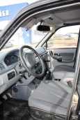 УАЗ Патриот, 2011 год, 465 000 руб.