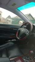 Lexus GS300, 2005 год, 670 000 руб.
