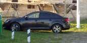Chevrolet Cruze, 2010 год, 485 000 руб.