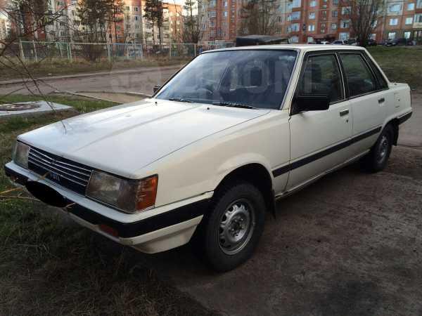 Toyota Vista, 1985 год, 35 000 руб.