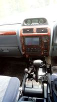 Toyota Land Cruiser Prado, 1997 год, 790 000 руб.