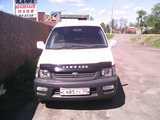 Севастополь Таун Эйс 1999
