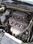 Honda Stream, 2001 год, 315 000 руб.