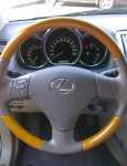 Lexus RX350, 2007 год, 900 000 руб.