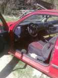 Volkswagen Golf, 1991 год, 80 000 руб.