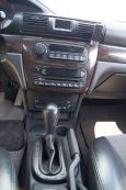 Chrysler Sebring, 2006 год, 280 000 руб.