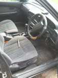 Toyota Carina, 1990 год, 45 000 руб.