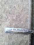 Subaru Impreza WRX STI, 1997 год, 140 000 руб.