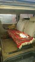 Mazda Bongo Friendee, 1995 год, 170 000 руб.