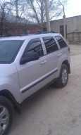Jeep Grand Cherokee, 2009 год, 800 000 руб.
