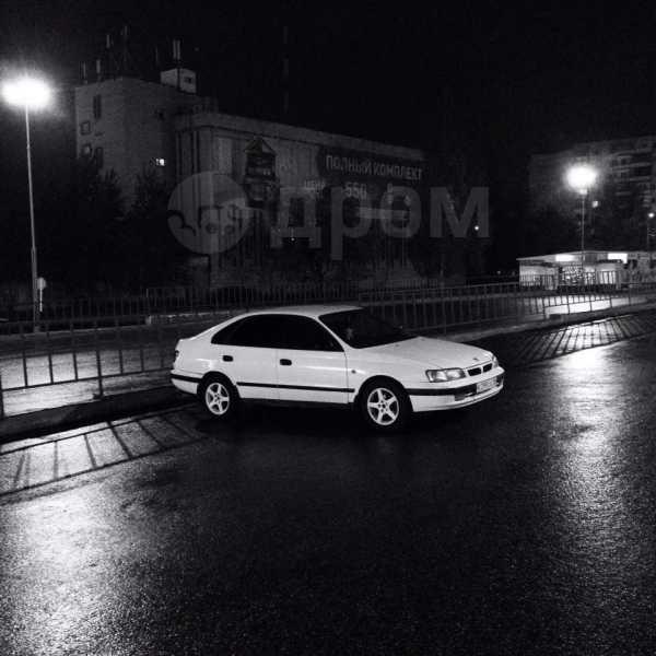 Toyota Carina E, 1993 год, 175 000 руб.