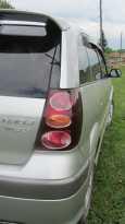 Toyota Nadia, 1999 год, 380 000 руб.