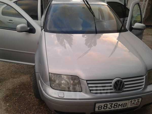 Volkswagen Bora, 1999 год, 275 000 руб.