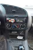 BMW 3-Series, 1993 год, 150 000 руб.