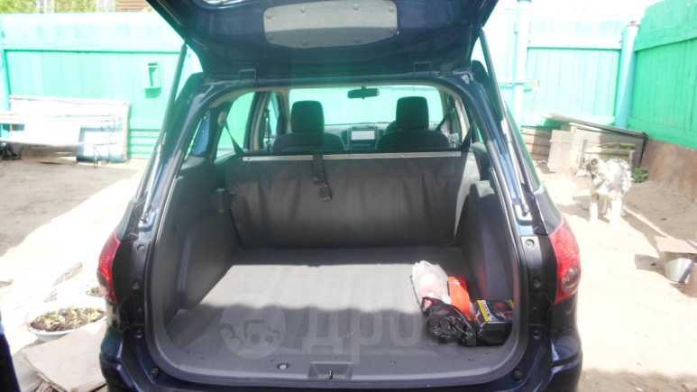 Nissan AD, 2011 год, 390 000 руб.