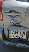 Toyota RAV4, 2007 год, 500 000 руб.