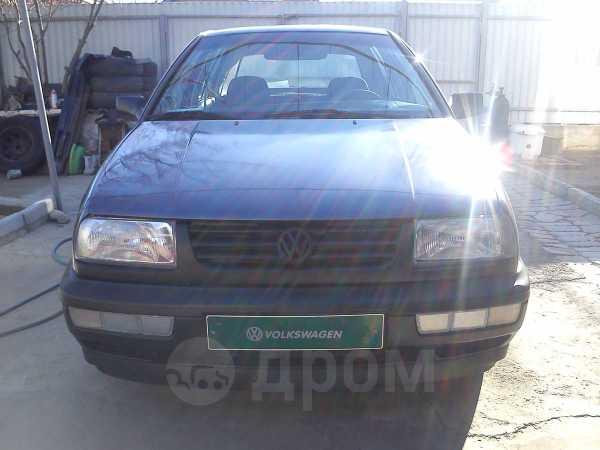 Volkswagen Golf Plus, 1993 год, 120 000 руб.