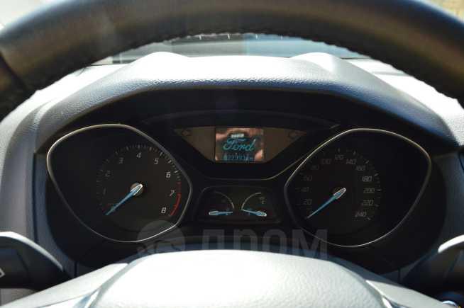 Ford Focus, 2011 год, 565 000 руб.