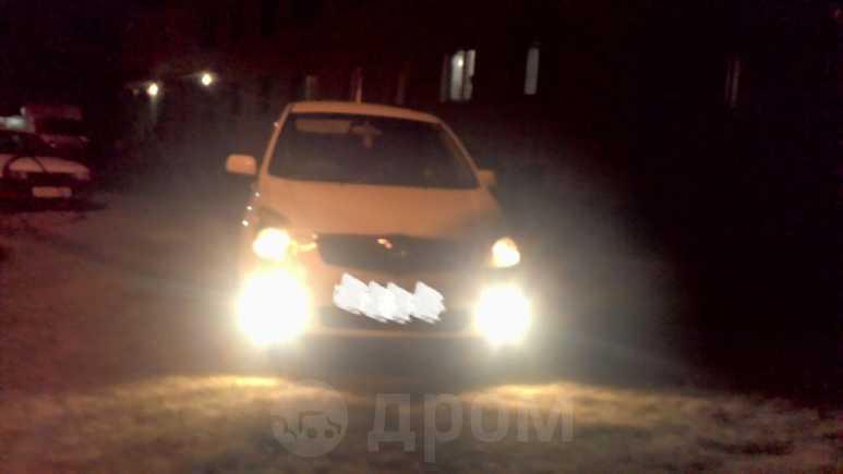 Toyota Corolla Spacio, 2002 год, 360 000 руб.