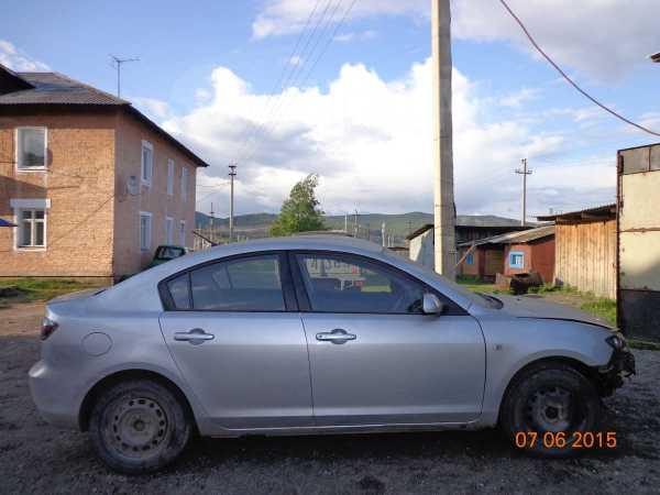 Mazda Axela, 2008 год, 180 000 руб.