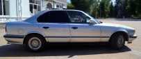 BMW 5-Series, 1990 год, 99 900 руб.