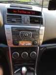 Mazda Mazda6, 2008 год, 649 000 руб.