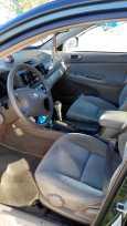 Toyota Camry, 2001 год, 365 000 руб.