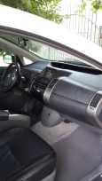 Toyota Prius, 2008 год, 510 000 руб.