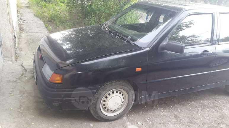 SEAT Toledo, 1993 год, 100 000 руб.
