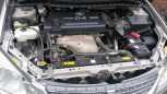 Toyota Premio, 2002 год, 345 000 руб.