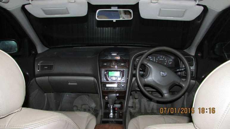Nissan Cefiro, 2001 год, 230 000 руб.