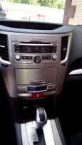 Subaru Outback, 2009 год, 950 000 руб.
