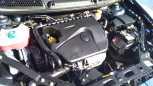 Fiat Bravo, 2008 год, 360 000 руб.