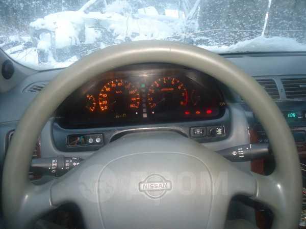 Nissan Maxima, 1996 год, 40 000 руб.