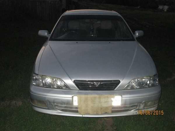 Toyota Vista, 1995 год, 195 000 руб.