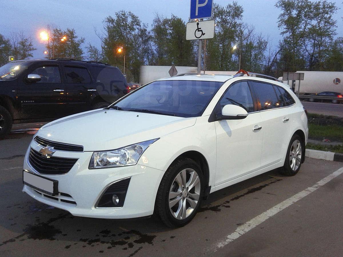 Продажа авто шевроле в автосалонах москве дэу нексия в автосалонах в москве