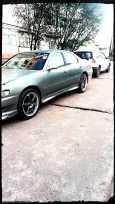 Toyota Cresta, 1994 год, 140 000 руб.