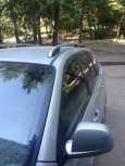 Chevrolet Lacetti, 2012 год, 135 000 руб.