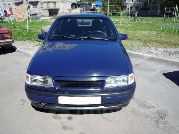 Opel Vectra, 1993 год, 99 000 руб.