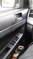 Mitsubishi Lancer, 2008 год, 499 999 руб.