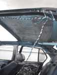 BMW 7-Series, 1992 год, 250 000 руб.
