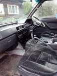 Mitsubishi Delica, 1993 год, 190 000 руб.