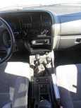 Opel Monterey, 1998 год, 390 000 руб.